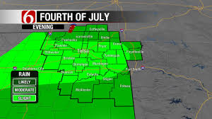 Oklahoma City Zip Code Map by Oklahoma Weather Forecast Current Conditions Watches U0026 Warning