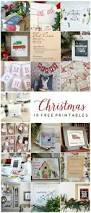 210 best christmas images on pinterest