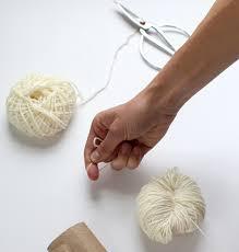 Que Faire Avec Des Rouleaux De Papier Toilette Comment Fabriquer Une Jolie Carpette Et Une Façon Différente De