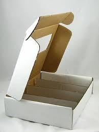 Decorate Cardboard Box Best 25 Cardboard Boxes For Sale Ideas On Pinterest Boxes For