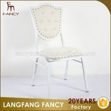 Wholesale Chair Covers For Sale China Wedding Chair Covers And Tablecloth For Wedding Party