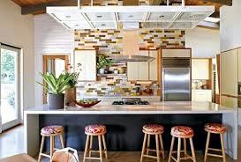 black kitchen decorating ideas kitchen ideas dazzling contemporary kitchen decorating ideas wirh
