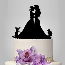 mrs and mrs cake topper wedding cake topper same cake topper mrs and mrs