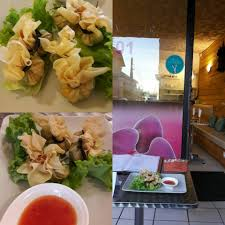 cuisiner wok wok restaurant home toulouse menu prices