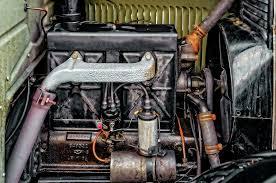 4 cylinder engine 1928 chevrolet 171 cubic inch 4 cylinder engine 1928cheveng9270