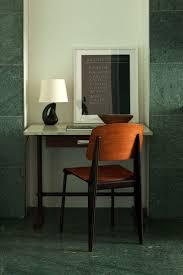 bureau prouvé 1045 best jean prouve images on apartment therapy