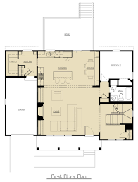 2nd floor addition whole house remodel kansas city remodeling floor plans