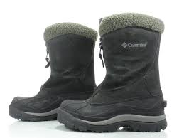 s waterproof boots columbia s waterproof boots mount mercy