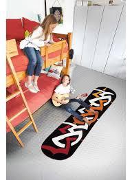 tapis de chambre ado charmant tapis chambre ado fille avec best tapis ado garcon pictures