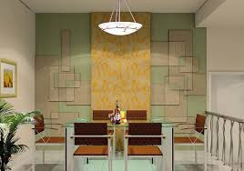 Dining Room Wall Cabinets Pictures For Dining Room Wall For Great Influence Lalila Net