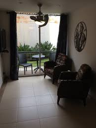 beautiful apartment lodging apartment rental medellin booking