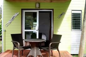 chambre d hote nouvelle caledonie rentals bed breakfasts païta lezard home nouvelle caledonie