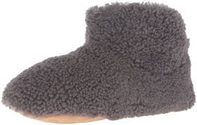 womens grey boots size 9 ugg womens amary slipper grey size 9 you can find more details