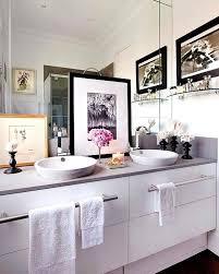 bathroom vanity organizers ideas outstanding organized bathroom vanity ideas cozy design bathroom