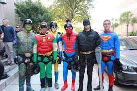 swat team halloween costumes mppd news swat team to visit the musc children u0027s hospital dressed