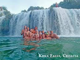 Arizona Wild Swimming images Wild swimming croatia swimming holidays in the mediterranean jpg