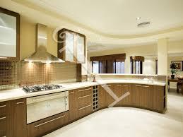 kitchen island with marble top kitchen islands modern kitchen twin islands marble bench top