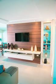 House Tv Room ideas for small spaces u2026 pinteres u2026