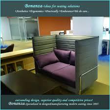 sf701 restaurant restaurant chair sofa booth seating for modern
