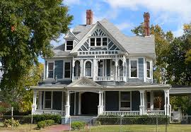 victorian houses dfw s hottest victorian houses currently listed for sale