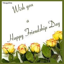 best 25 friendship day cards ideas on pinterest manners