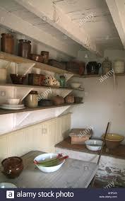 victorian kitchen scullery stock photos u0026 victorian kitchen