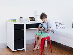 Large Home Office Desks by Small Desks For Kids Large Home Office Furniture Eyyc17 Com