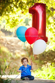 baby bday q photography baby pictures one year baby boy