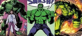 linguist u0027s guide hulk smash