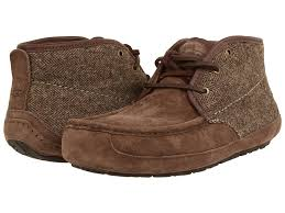 ugg s adirondack tweed boots white ugg ugg lyle tweed stout tweed s lace up boots ugg