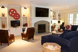 home design down pillow teenagers basement lee industries leather chairs visual comfort