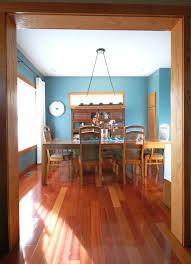 dining room color dining decorating 22 best 25 accent wall colors ideas on pinterest