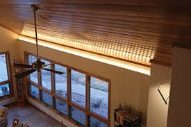 crown molding lighting crown moulding and cove lighting brand lighting discount lighting
