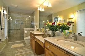 handicap accessible bathroom design handicap bathroom designs coryc me