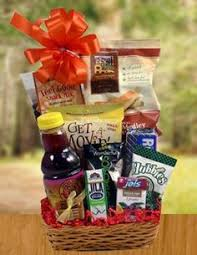 diabetic gifts gift baskets are so much to make and even more to receive