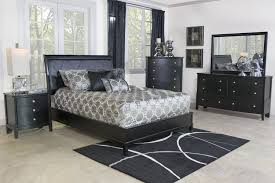 black friday bedroom set the diamond bedroom collection mor furniture for less