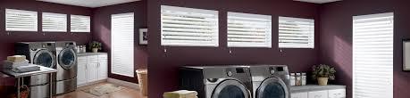shop at home graber faux wood blinds