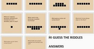answers walkthrough for all levels 1 2 3 4 5 6 7 8 9 10 11