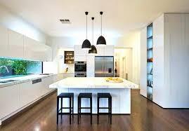 meuble bas cuisine ikea occasion bon coin salle a manger d occasion meilleur de meubles ikea d