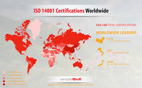 iso certification u2013 page 5 u2013 simpleque