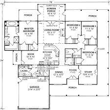 Farmhouse Architectural Plans 3119 Best Architecture Images On Pinterest House Floor Plans