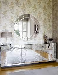 interior designer daniella norling works her magic on this