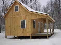 simple to build backyard sheds for any diyer gambrel barn and