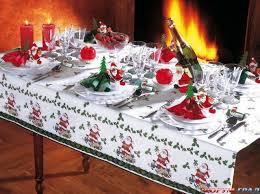 christmas table 65 adorable christmas table decorations decoholic