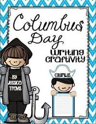 26 best columbus day worksheets printables images on pinterest