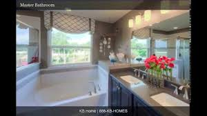 kb home southgate home tour plan 2554 gibsonton fl youtube