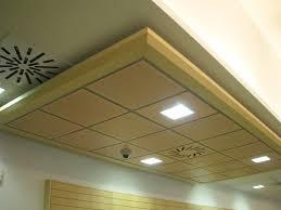decoration en platre décoration platre u2013 designfauxplafonddeluxe