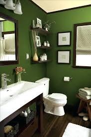 lime green bathroom ideas green bathroom green bathroom vanity best bathrooms ideas on tiles
