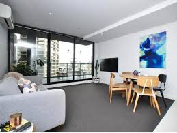 Melbourne 2 Bedroom Apartments Cbd 3 Bedroom Apartments Melbourne Cbd 1 Night Memsaheb Net