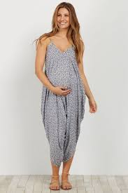 pregnancy jumpsuit maternity jumpsuits vsw fashion